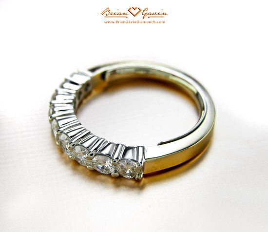 Tmx 1257435537654 BrianGavinBand10818 Houston wedding jewelry