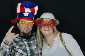 Chattanooga Photo Booth Co.