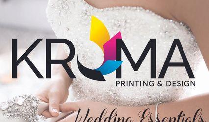 KROMA Printing & Design
