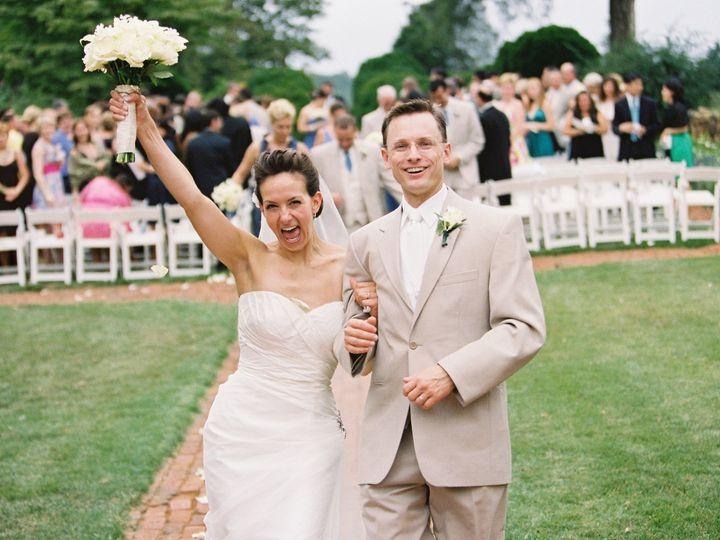 Tmx 008878 R1 025 51 6764 1571087692 Virginia Beach, VA wedding photography