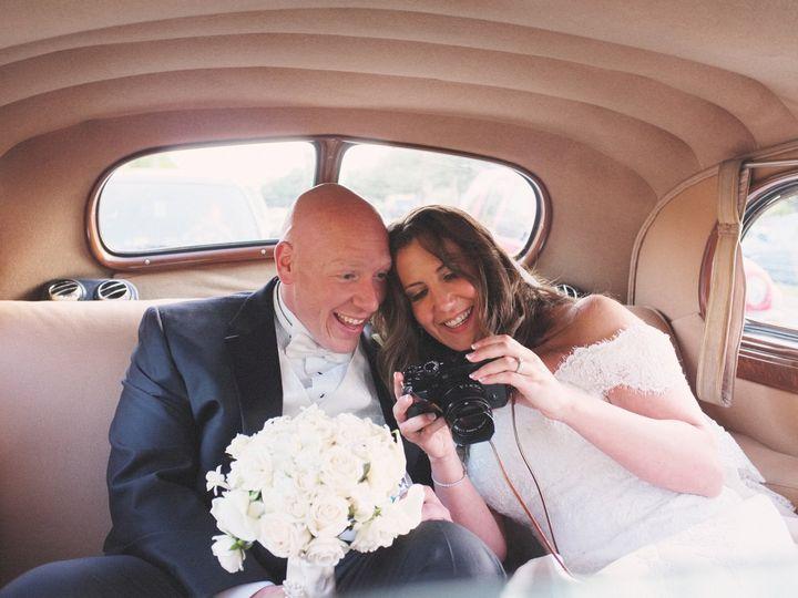 Tmx 0206 130513mi Wp 2231 51 6764 1568397188 Virginia Beach, VA wedding photography