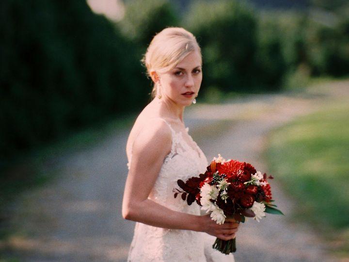 Tmx 110910ll 0626 51 6764 1568307322 Virginia Beach, VA wedding photography
