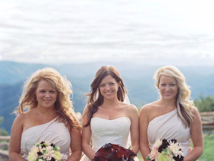 Tmx 110917nl 0721a 51 6764 1568398050 Virginia Beach, VA wedding photography