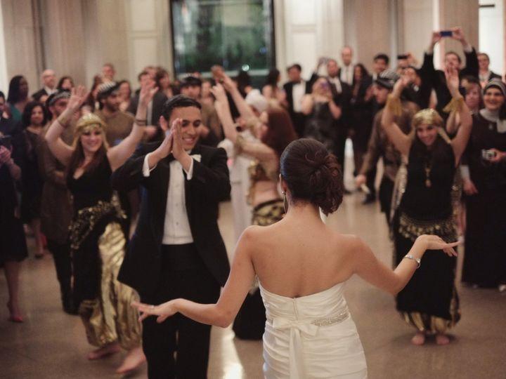 Tmx 130511an Wr 1975 51 6764 1568397184 Virginia Beach, VA wedding photography