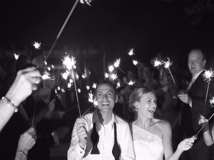 Tmx 130622ra Wrfd 2433a 51 6764 1568307322 Virginia Beach, VA wedding photography
