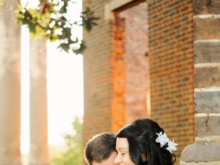 Tmx 130914jb 0089 51 6764 1568397696 Virginia Beach, VA wedding photography