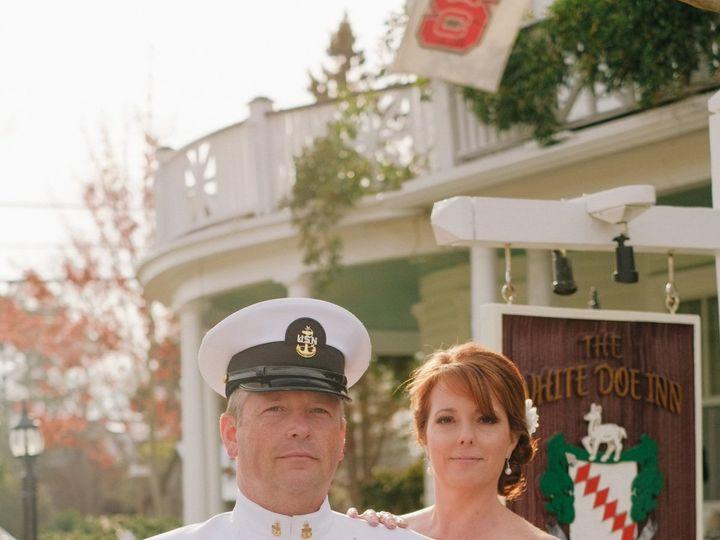 Tmx 140405bj 1408a 51 6764 1571087521 Virginia Beach, VA wedding photography