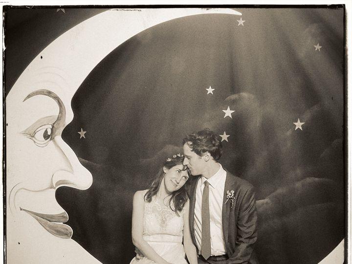 Tmx 140531rd 1679 Jason Keefer 51 6764 1571087699 Virginia Beach, VA wedding photography