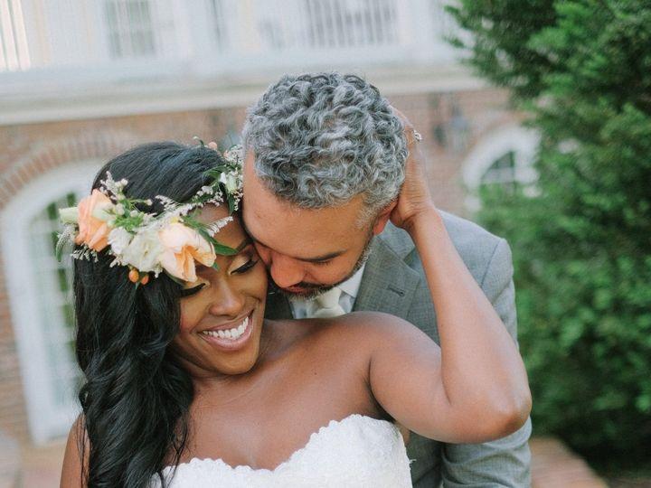 Tmx 150510dk 0298 51 6764 1569077423 Virginia Beach, VA wedding photography