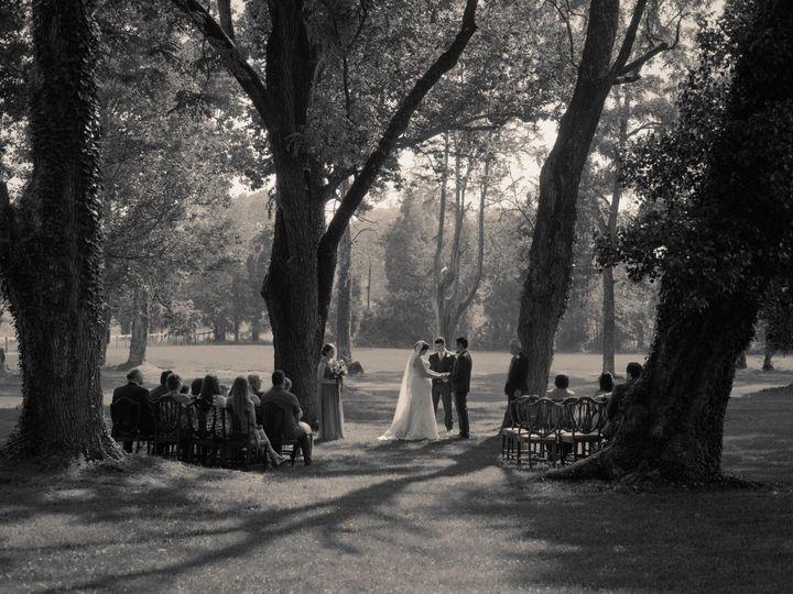 Tmx 160528eb 0718 51 6764 1568401470 Virginia Beach, VA wedding photography