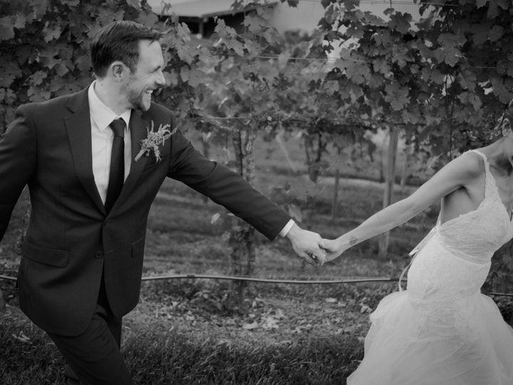 Tmx 160611bm 0723 51 6764 1568401741 Virginia Beach, VA wedding photography