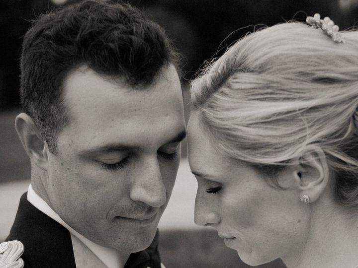 Tmx 161008dk 0914 51 6764 1568750143 Virginia Beach, VA wedding photography