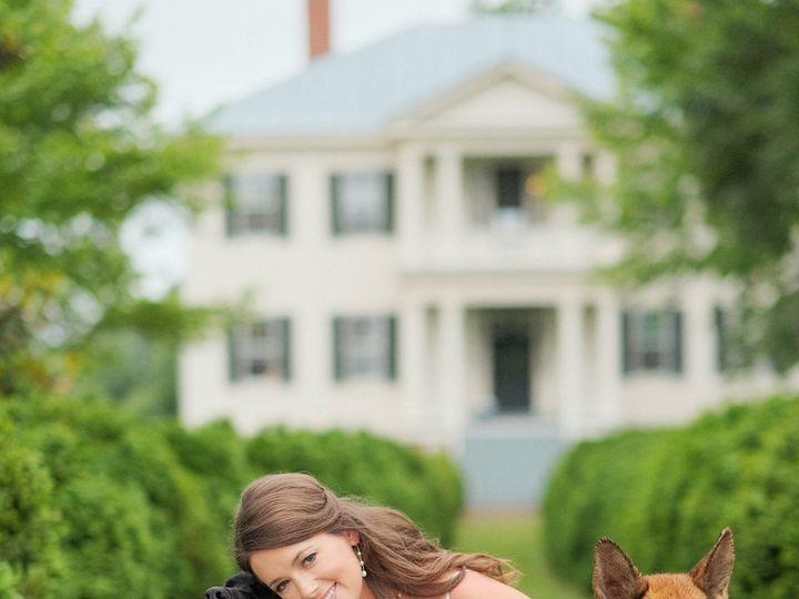 Tmx 170513sm 0786a 51 6764 1571087721 Virginia Beach, VA wedding photography