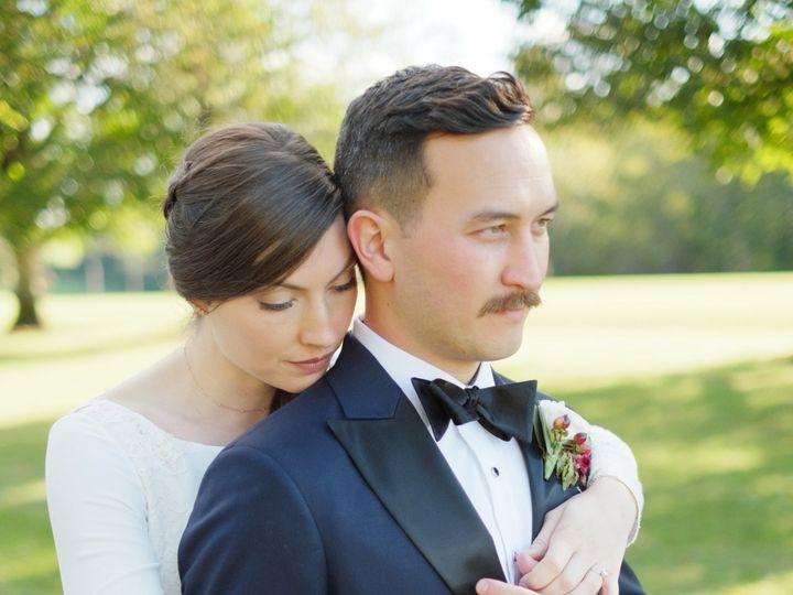 Tmx 181013rasp 0049 51 6764 1568401014 Virginia Beach, VA wedding photography
