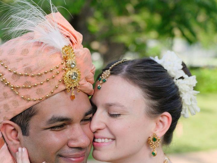 Tmx 190525svsp 0013a 51 6764 1568307322 Virginia Beach, VA wedding photography