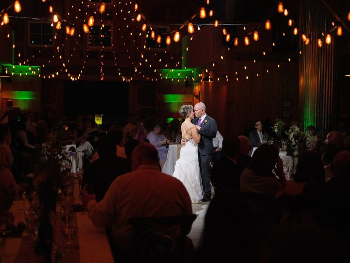 Tmx 190601mbsp 0084 51 6764 1568398505 Virginia Beach, VA wedding photography