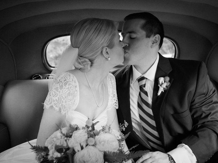 Tmx Favesge 0009 51 6764 1568750143 Virginia Beach, VA wedding photography