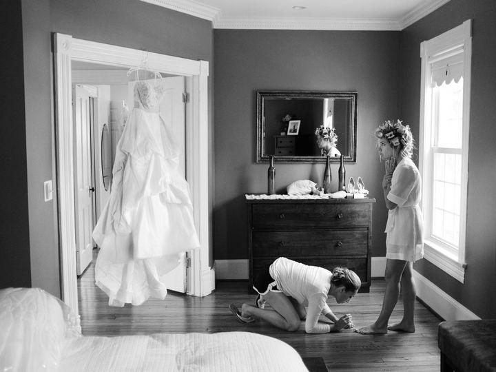 Tmx Jason Keefer Photographer Wedding Manassas Virginia Bride Getting Ready Bw Film 2 51 6764 1568397164 Virginia Beach, VA wedding photography