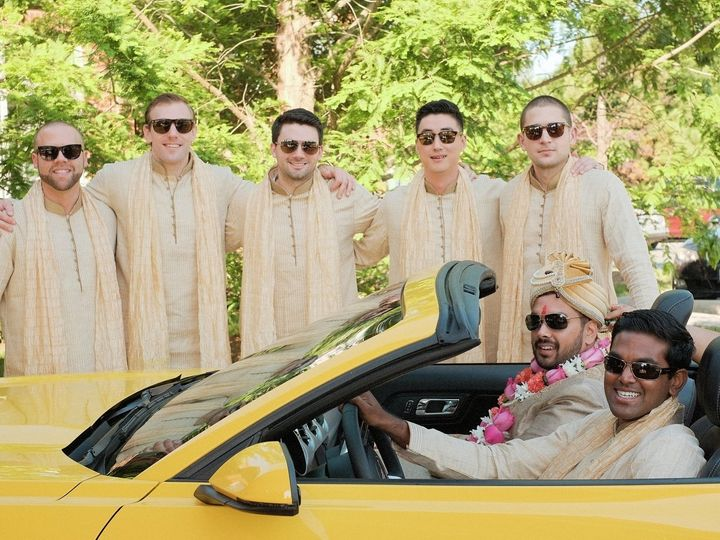 Tmx Sneakpeeksac 0005 51 6764 1568399622 Virginia Beach, VA wedding photography