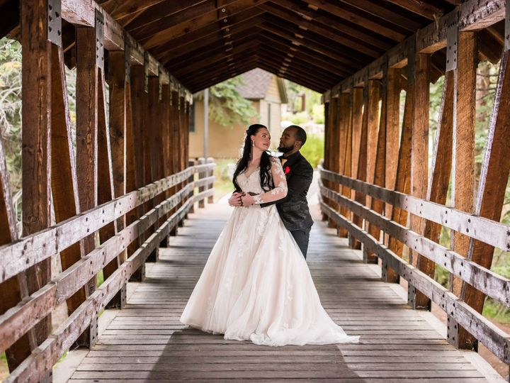 Tmx 1537915774 D13b59d3488ebab1 1537915768 862a8cfbae14cb50 1537915737072 45 Wire  1 Of 43  Parker, CO wedding photography