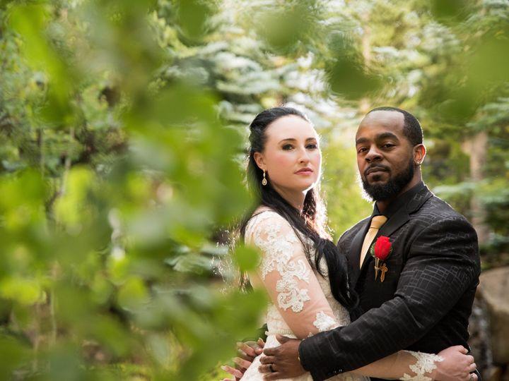 Tmx 1537915779 F5d8eee6fa059b4f 1537915768 1b2a97c45d83708b 1537915737073 46 Wire  2 Of 43  Parker, CO wedding photography