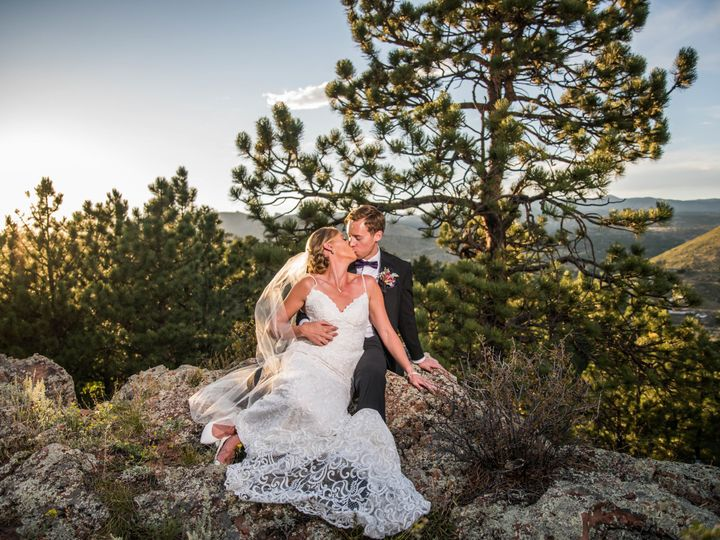 Tmx 1537915780 Bdcd4781beae3abe 1537915770 4a7614f498858d56 1537915737074 50 Wire  6 Of 43  Parker, CO wedding photography