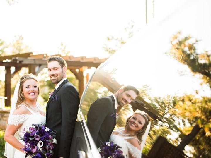 Tmx 1537916373 032dd6d7795bc3cd 1537916368 6f309a8b34219266 1537916336183 3 Wire  14 Of 43  Parker, CO wedding photography