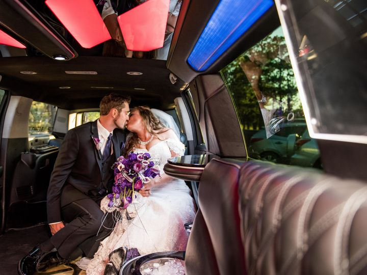 Tmx 1537916373 9bfc3b29510f6553 1537916369 Aea6e744b178be58 1537916336183 5 Wire  16 Of 43  Parker, CO wedding photography