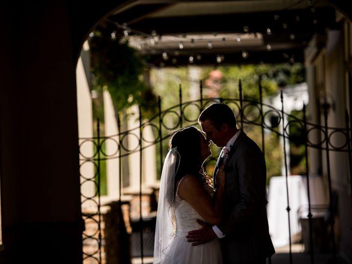 Tmx 1537916373 D2bcf2266d40e28b 1537916368 5b9a863d93df0164 1537916336182 1 Wire  12 Of 43  Parker, CO wedding photography