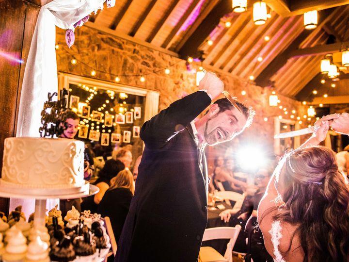 Tmx 1537916378 4473812a70b6419f 1537916374 Cb86e4ac33b793fa 1537916336184 10 Wire  21 Of 43  Parker, CO wedding photography