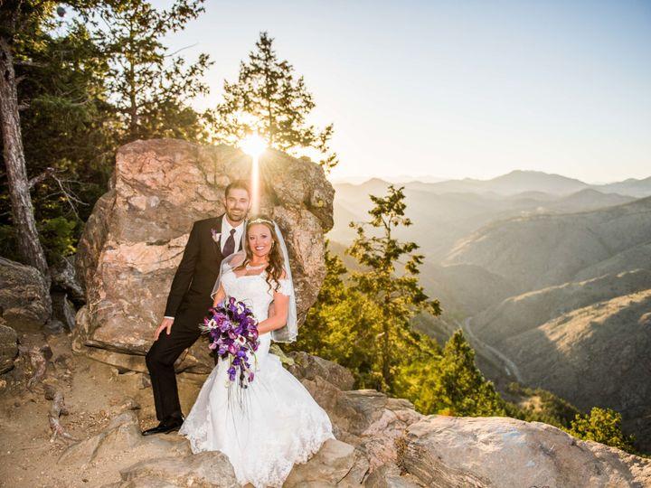 Tmx 1537916378 9a980c39194aa97b 1537916372 Ca23526b47a50cae 1537916336184 7 Wire  18 Of 43  Parker, CO wedding photography