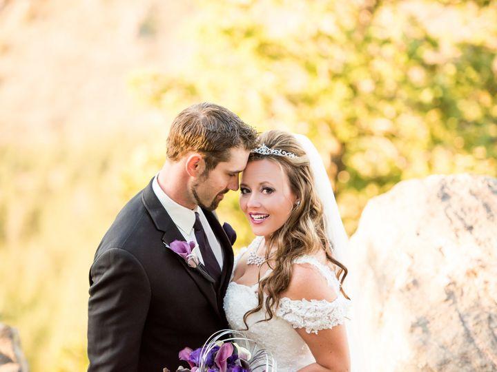 Tmx 1537916379 D915ba90526cdeca 1537916369 09df6f204de8eb76 1537916336184 6 Wire  17 Of 43  Parker, CO wedding photography