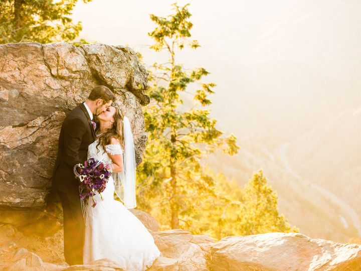 Tmx 1537916380 Cd2370265c792af9 1537916373 C0ff88ac7a576ca5 1537916336184 9 Wire  20 Of 43  Parker, CO wedding photography