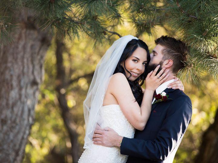 Tmx 1538969806 4955366a34381885 1538969800 0a20fd791c4a8b3d 1538969771388 3 Stonebrook Manor   Parker, CO wedding photography