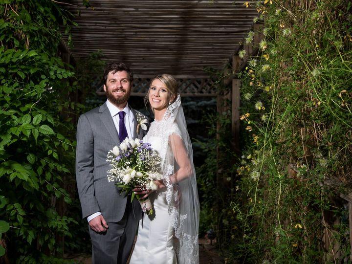 Tmx 2019 Weddings 1 Of 40 51 1016764 1564256696 Parker, CO wedding photography