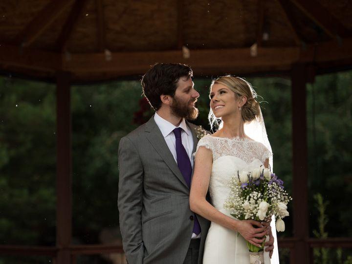 Tmx 2019 Weddings 10 Of 10 51 1016764 1564256709 Parker, CO wedding photography