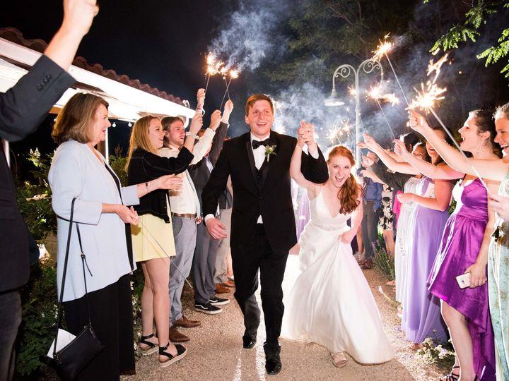Tmx 2019 Weddings 12 Of 12 51 1016764 1564256714 Parker, CO wedding photography