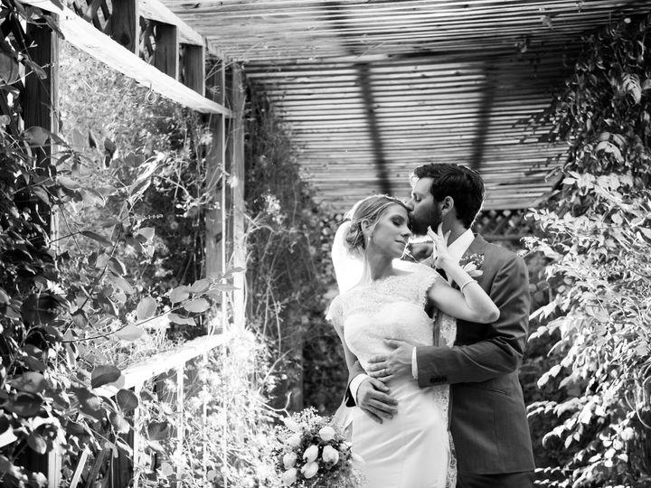 Tmx 2019 Weddings 13 Of 40 51 1016764 1564256696 Parker, CO wedding photography