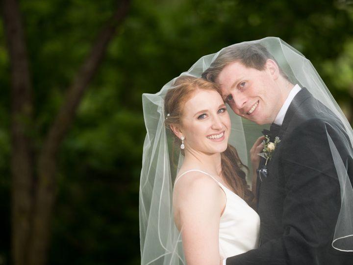 Tmx 2019 Weddings 2 Of 12 51 1016764 1564256703 Parker, CO wedding photography