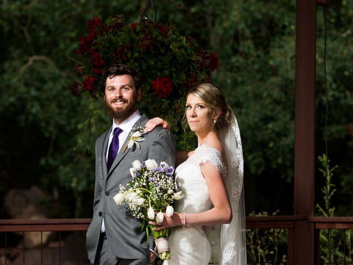 Tmx 2019 Weddings 21 Of 40 51 1016764 1564256696 Parker, CO wedding photography