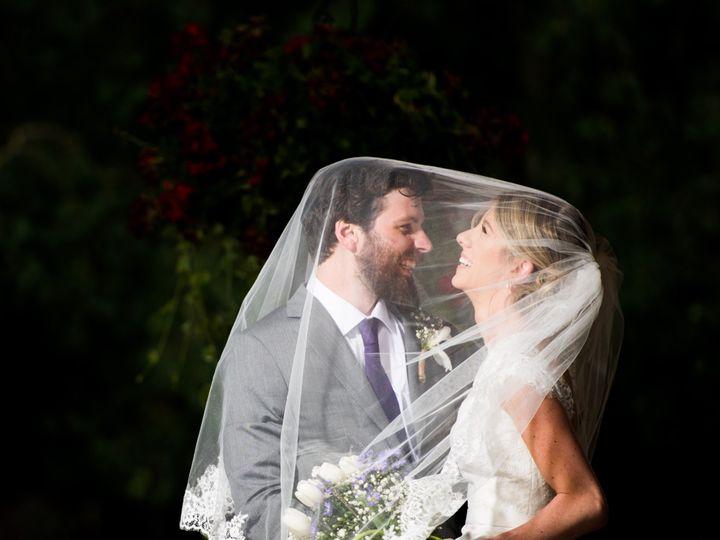 Tmx 2019 Weddings 26 Of 40 51 1016764 1564256695 Parker, CO wedding photography