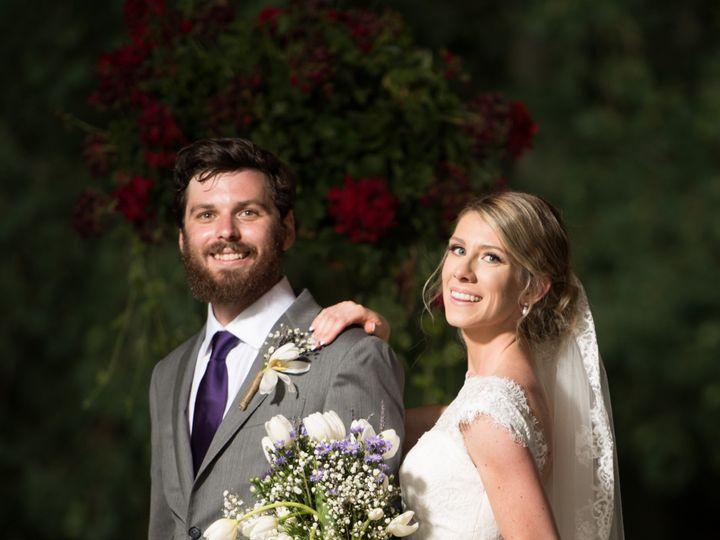 Tmx 2019 Weddings 3 Of 10 51 1016764 1564256706 Parker, CO wedding photography