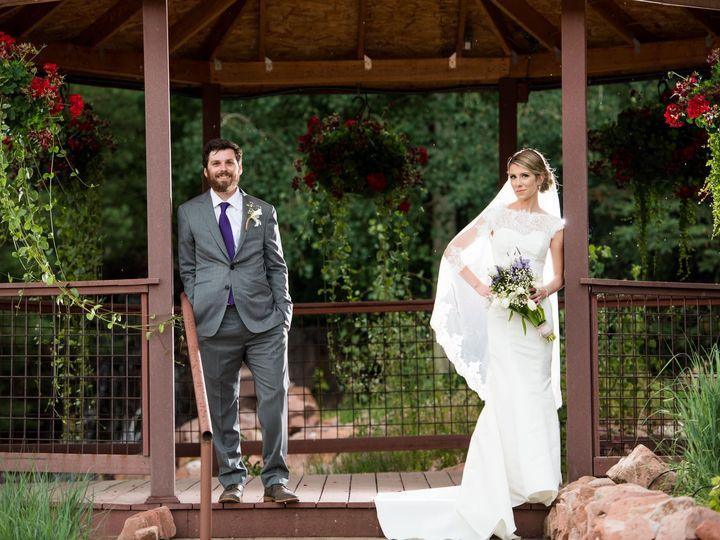 Tmx 2019 Weddings 35 Of 40 51 1016764 1564256696 Parker, CO wedding photography