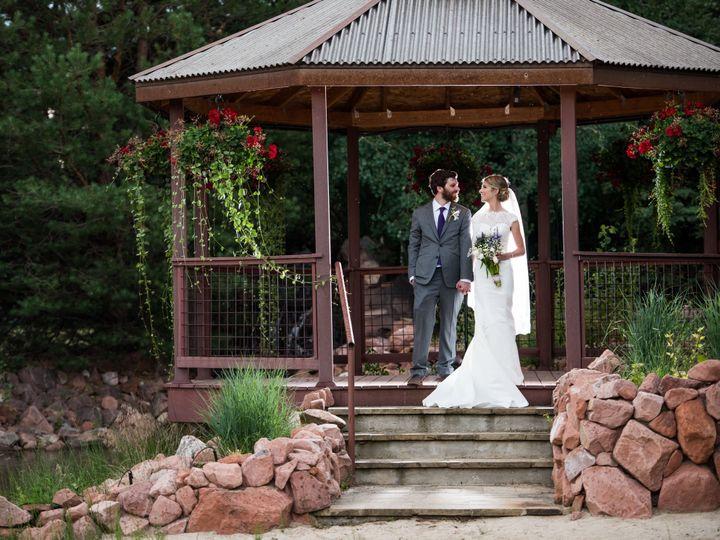 Tmx 2019 Weddings 38 Of 40 51 1016764 1564256707 Parker, CO wedding photography