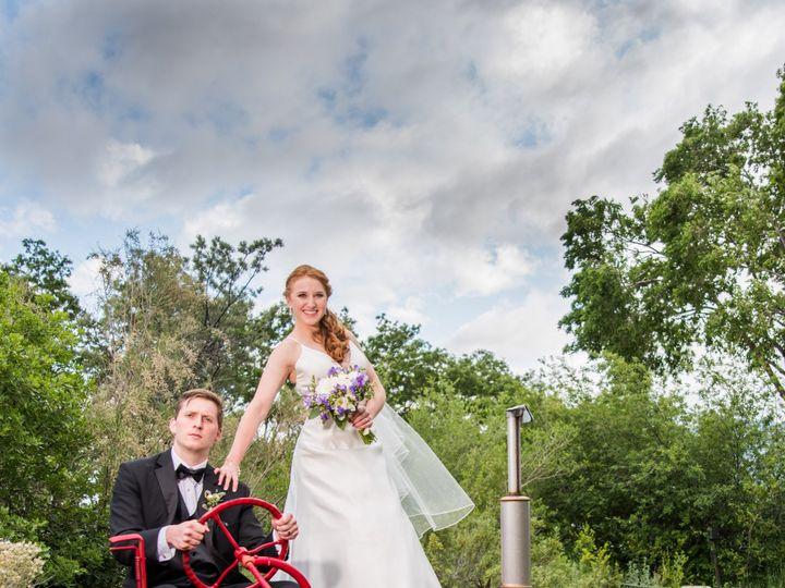 Tmx 2019 Weddings 6 Of 12 51 1016764 1564256709 Parker, CO wedding photography