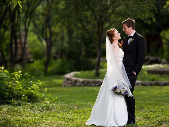 Tmx 2019 Weddings 7 Of 12 51 1016764 1564256702 Parker, CO wedding photography