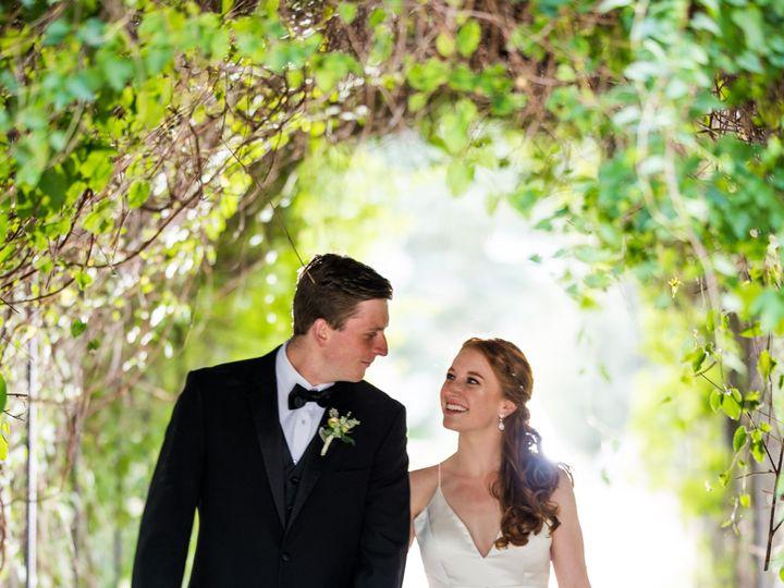 Tmx 2019 Weddings 9 Of 12 51 1016764 1564256713 Parker, CO wedding photography