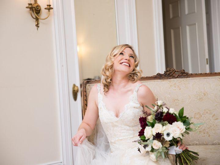 Tmx Ab 1 Of 1 3 51 1016764 V1 Parker, CO wedding photography