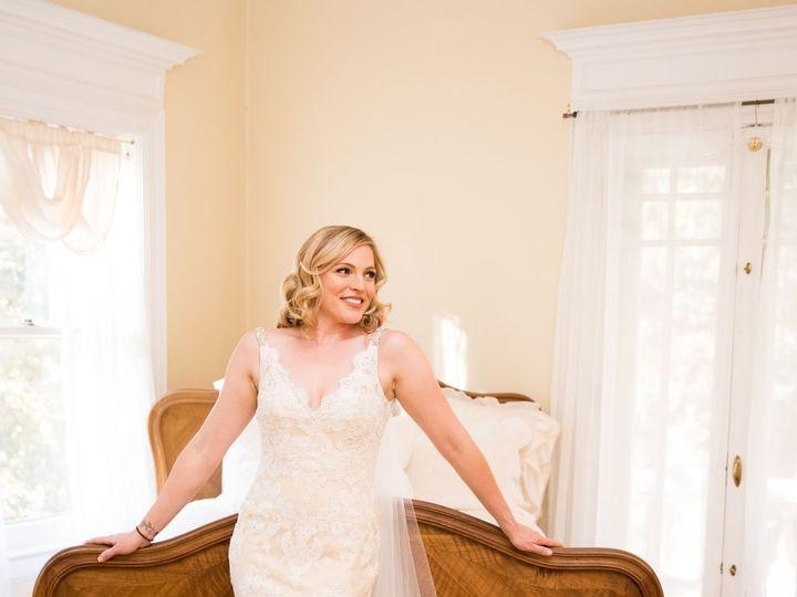 Tmx Ab 1 Of 1 51 1016764 V1 Parker, CO wedding photography
