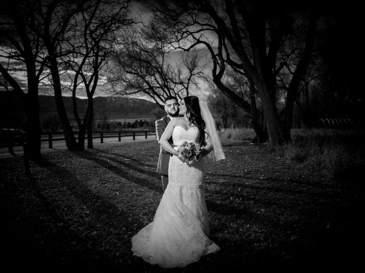 Tmx Botanic Gardens Chatfield 3 Of 14 51 1016764 Parker, CO wedding photography